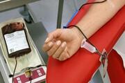 برای اهدای خون اینترنتی نوبت بگیرید