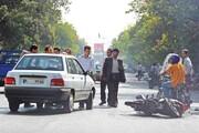 فیلم   سرعت غیرمجاز؛ بلای جان خیابانهای یزد