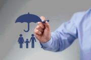 مبلغ بیمه بیکاری کرونا چقدر است؟