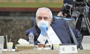 آمریکا: ایران برای بردن زندانیهایش چارتر بفرستد