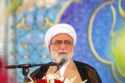 انتقاد تولیت آستان قدس رضوی از صداوسیما