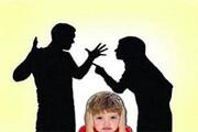 کرونا باعث افزایش اختلافهای خانوادگی شد