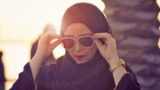 روایت تکاندهنده دستیار شخصی شاهزاده سعودی