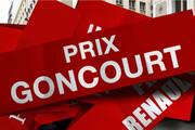 همزمان با بازگشایی کتابفروشیها در فرانسه برندگان گنکور معرفی شدند