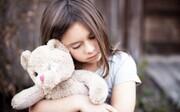 نشانههای افسردگی در کودک را بشناسیم