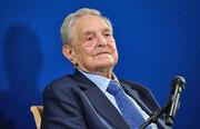هشدار میلیاردر آمریکایی | کرونا نظام سرمایهداری و اتحادیه اروپا را نابود میکند