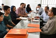 اصفهان | شهریه مدارس ۱۵ تا ۳۰ درصد افزایش یافت