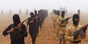 داعش مسئولیت حمله خونین افغانستان را برعهده گرفت   طالبان: کار ما نیست!