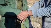 ۲۳ شکارچی غیرمجاز در مازندراندستگیر شدند