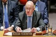 روسیه: ادعای جدید آمریکا درباره ایران احمقانه است