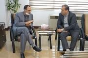 کردستان صاحب دومین فرودگاه میشود
