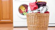 چگونه در خانه پودر ماشین لباسشویی درست کنیم؟