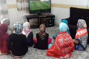 آغاز ثبتنام از متقاضیان تأسیس مراکز مثبت زندگی در زنجان