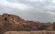 حیات یزد، مدیون باغشهرهاست | ضرورت حفظ بافت تاریخی شاهدیه