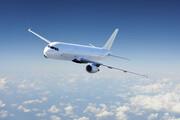 برخورد با ایرلاینها برای پروازهای چارتری غیرقانونی | جایگزین چارتر چیست؟