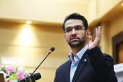 هشدار جدی وزیر ارتباطات به اپراتورها درباره تعرفه اینترنت  | جریمه میلیاردی در انتظار همراه اول و ایرانسل