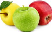 توت و سیب و چای در برابر آلزایمر