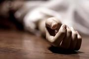جزئیات قتل دختر نوجوانی که پدرش سر او را با داس برید