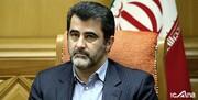 مجوز اقامت ۵ ساله در ایران به سپردهگذاران و سرمایهگذاران خارجی