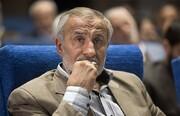 تکذیب استعفای نماینده نام آشنای اصولگرایان | ماجرای نامه تند و تیز به قالیباف