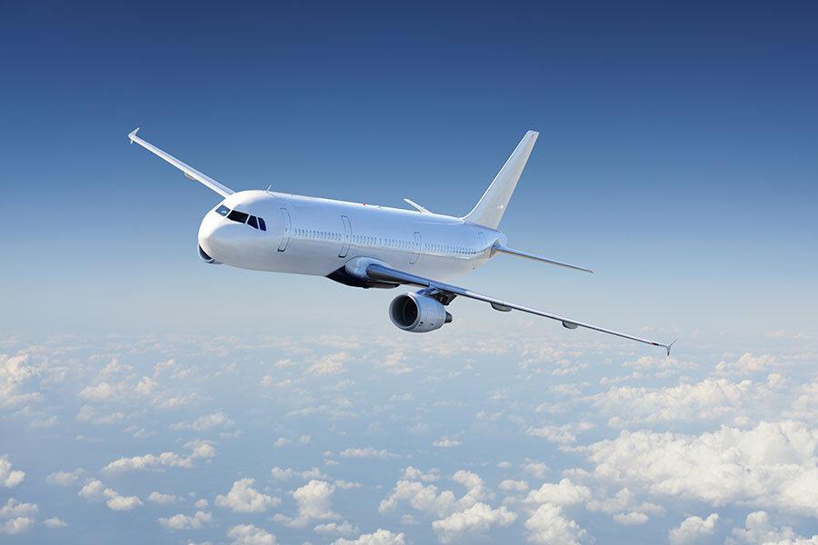 پروازی بین ایران و افغانستان برقرار نیست   آخرین وضعیت ممنوعیت های پروازی