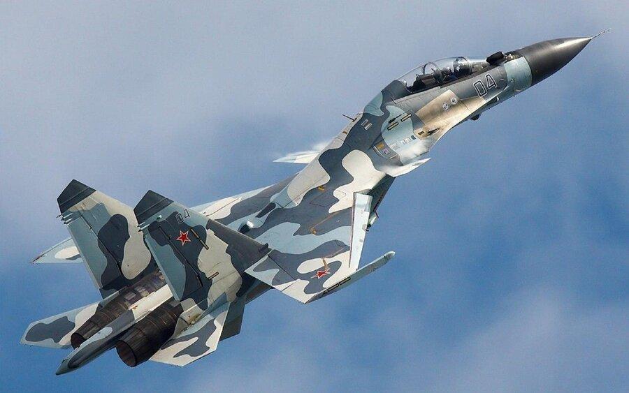 تسلیحات روسی