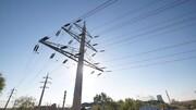 آمادگی شرکت برق برای پذیرش ۱۸ هزار مشترک جدید