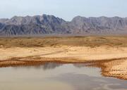 جزییات خسارات سیل به عرصههای منابع طبیعی و کشاورزی سمنان