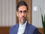 ورودقرارگاه خاتمالانبیا به احداث پتروپالایشگاههای ایرانی