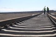 ۱۷۰۰ میلیارد تومان برای راهآهن اردبیل اختصاص مییابد