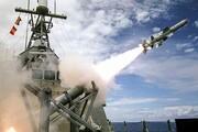 عربستان ۱۰۰۰ موشک میخرد