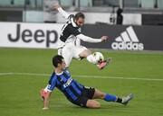 شوک به فوتبال ایتالیا| احتمال کناره گیری ۹ تیم از ادامه سری آ