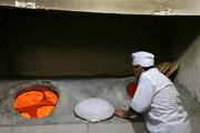 تعطیلی ۲۱ رمضانِ نانواییهای یزد سبقه ۲۰۰ ساله دارد