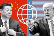حمله دوباره ترامپ به چین: شما مسئول کشتار جمعی هستید