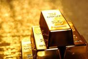 طلا رکوردی تاریخی زد | سه خانوادهای که از رشد قیمت طلا ۲.۸ میلیارد دلار سود بردند | میلیاردرهای جدید اهل کجا هستند؟