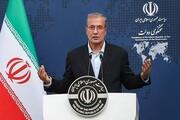کنایه معنادار ربیعی به مواضع اخیر احمدی نژاد