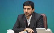 اولین ممنوعیتی که سرپرست جدید وزارت صنعت ابلاغ کرد