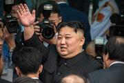 رهبر کره شمالی محافظ شخصی خود را برکنار کرد