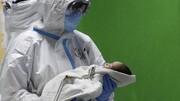 مادرانِ باردارِ کرونایی برای زایمان به کدام بیمارستانها بروند؟ | کووید-۱۹ از مادر باردار به نوزاد منتقل میشود؟