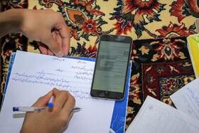 مدرسهها را باز کنید بشریت ایران منقرض میشود!