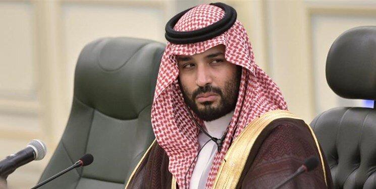 روایت شاهزاده سعودی از دلیل تغییر لحن بن سلمان نسبت به ایران
