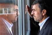 احمدینژاد برای ۱۴۰۰ میآید؟ | نزدیکان احمدینژاد وارد فضای انتخاباتی شدند
