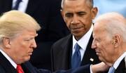 تفاوتها و شباهتهای سیاست بایدن درباره ایران با اوباما و ترامپ