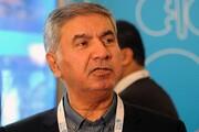 وزیر اسبق بازرگانی و نماینده ایران در اوپک درگذشت