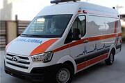 خوزستان   ۵ کشته و ۲ مصدوم در ۲ سانحه رانندگی