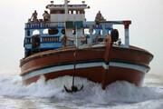 ۳ ماه از ممنوعیت ورود شناورهای باری گناوه به امارات گذشت