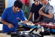 اجرای طرح «از کارآموزی تا کارآفرینی» برای دانشجویان | رفع دغدغه مهارتی در تدریس آنلاین