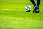 اعتراض باشگاههای فوتبال سوئد به برگزار نشدن لیگ
