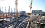 بهرهبرداری از ۶۲۷ پروژه محرومیتزدایی در اردبیل