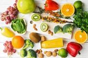خوردن این غذاها با هم سلامتی شما را به خطر میاندازد